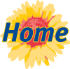 Sunflower Lunchcafé Logo